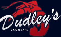 Dudley's Cajun Cafe