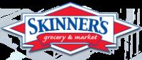Skinner's Grocery & Market