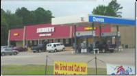 Skinner's Corner Store
