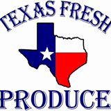 Texas Fresh Produce